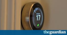 What is the Internet of Things and how does ARM fit in? - https://www.theguardian.com/technology/2016/jul/18/what-is-the-internet-of-things-arm-holdings-softbank#utm_sguid=172045,9fc6a756-481a-14a1-c5cf-f454ad6a0ff0 @ciobrody