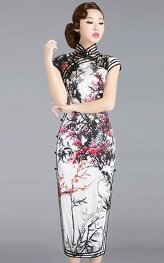 chinese fashion 13