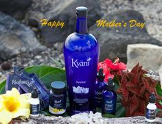 Give to Your Mother The Gift of Health on This Mother's Day...
