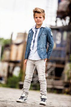 Boy Fashion Style Dress Up Little Boy Fashion, Kids Fashion Boy, Young Fashion, Kids Fashion Photography, Children Photography, Kids Boys, Cute Boys, Boy Photo Shoot, Moda Kids