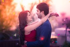 Indian Wedding Photography Poses: Top 10 innovative and contemporary Indian wedding photography poses that will make people go aww and your shoot memorable. Indian Wedding Photography Poses, Couple Photography Poses, Wedding Photography And Videography, Photography Ideas, Photography Equipment, Pre Wedding Poses, Pre Wedding Photoshoot, Wedding Shoot, Wedding Couples