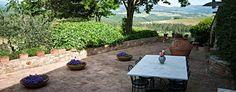 Stay casa montrogoli, KM Zero Tours in  tuscany italy, Experiential Travel, experience Italy, farm to table, italian cooking classes
