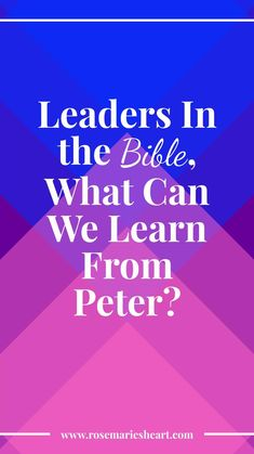 Peter Denies Jesus, Online Bible Study, Study Board, Great Leaders, Power Of Prayer, How To Become, Teaching, Youtube, Education