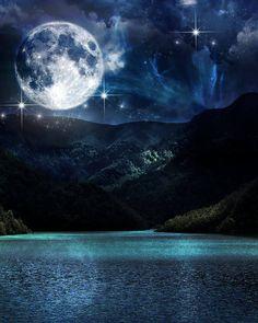 Good night everyone. Have a Good Night Sleep