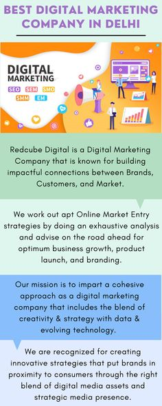 We work out apt Online Market Entry strategies by doing an exhaustive analysis and advise on road ahead for optimum business growth, product launch and branding. Seo Marketing, Online Marketing, Innovation Strategy, Best Digital Marketing Company, Ecommerce Solutions, Digital Strategy, Design Development, Digital Media, Web Design