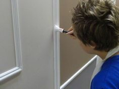 Painting and Decorating Training #Neat!