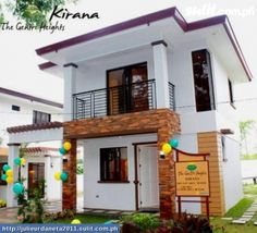 193 Best AFFORDABLE HOUSE AND LOT IN CAVITE PHILIPPINES