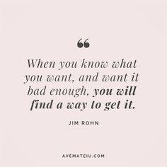 want quotes, dream quotes, true quotes, dreams quotes inspira. Want Quotes, Quotes Dream, New Quotes, Girl Quotes, True Quotes, Words Quotes, Quotes To Live By, Motivational Quotes, Inspirational Quotes