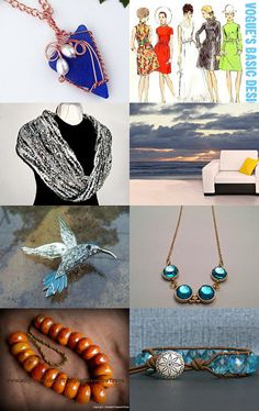 Everything but the . .  by Grace Bussinger on Etsy--Pinned with TreasuryPin.com