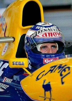Alain Prost, Racing Helmets, F1 Racing, Parkour, Grand Prix, F1 Lotus, Monaco, Gp F1, Williams F1