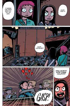 Scott Pilgrim (2004) 1 Page 123