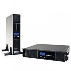 Salicru SPS 2000 ADV RT Electronics, Phone, Telephone, Mobile Phones, Consumer Electronics