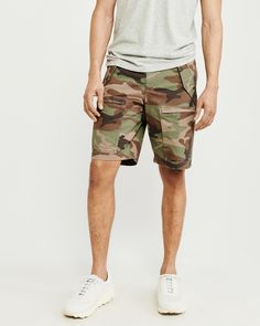85174087b1 340 Best MENS SHORTS images in 2019 | Chino shorts, Chinos, Hot Pants