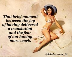 Pin up translator