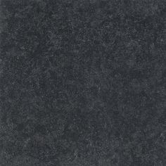 Belgian Blue - CDK Stone