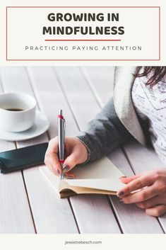 How paying attention can lead to making better decisions with grace. Monthly Meal Planning, Love Connection, Live With Purpose, Fighting Depression, Words Of Comfort, Lose Your Mind, Ever Pretty, Mindfulness Practice, Save Money On Groceries