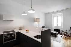 apartment-renovation-ab9-in-lisbon-12