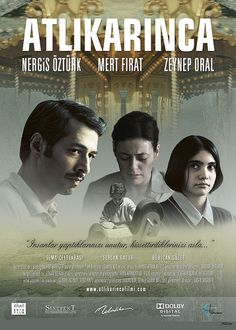 32 Best Films Images In 2013 Movie Posters Movies Film
