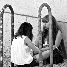 Summer Soulitude - A Poem By Sofia Quaglia
