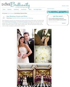 Featured on Done Brilliantly Bright Homes, T Lights, Wedding Blog, Real Weddings, Photography, Inspiration, Biblical Inspiration, Photograph, Photography Business