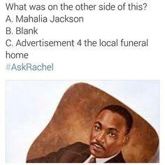 Top 18 Funniest Ask Rachel Memes