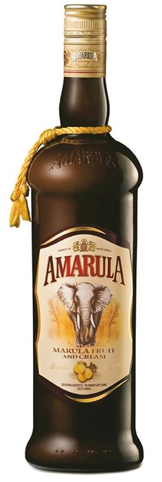 Licor Amarula 750 ml Cocktail Drinks, Cocktails, Nugget Ice Maker, Copper Pot Still, Barris, Beverage Center, French Oak, Special Recipes, Whiskey Bottle