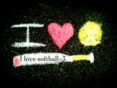 softball pictures | softball # fast pitch # sports