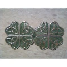 Arm guard http://www.etsy.com/listing/80057411/celtic-shamrock-archers-armguard?ref=sr_gallery_6&ga;_search_submit=&ga;_search_query=archery&ga;_view_type=gallery&ga;_ship_to=US&ga;_page=2&ga;_search_type=handmade&ga;_facet=handmade%2Faccessories
