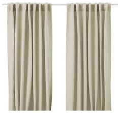 5 favorites belgian linen curtains posts thoughts and blog