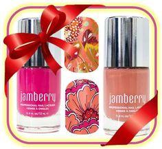 #NOTD #NailArt #NailDesign #Manicure #Pedicure #Nails #Jamberry #JamberryNails #JamberryNailWraps #ilovemyjamberrynails http://www.AmandaKingsley.jamberrynails.net