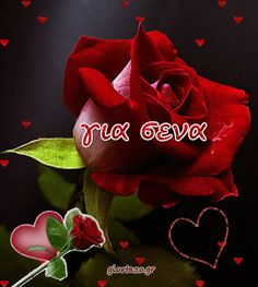 Love Kiss, Hug, Christmas Ornaments, Holiday Decor, Rose, Party, Flowers, Gifts, Te Amo Mi Amor