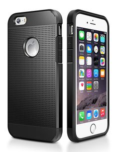 iphone 6s case coque iphone 6 crave strong guard protection series case for iphone 6 6s