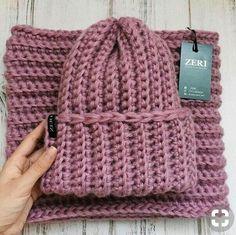 Single Crochet Beanie Pattern Crochet Toddler Hat With Ears Crochet De – xxshoop Crochet Toddler Hat, Crochet Baby, Knit Crochet, Single Crochet, Loom Knitting, Knitting Stitches, Knitting Patterns, Crochet Beanie Pattern, Crochet Patterns Amigurumi