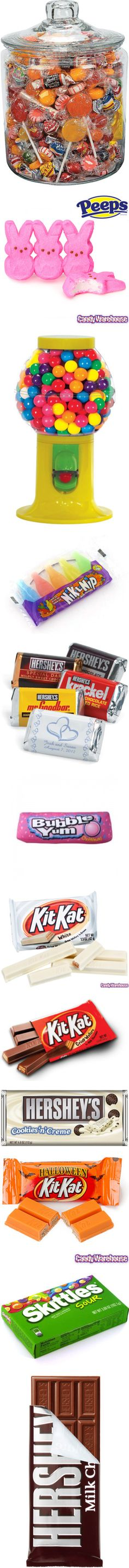 """""""i want candy"""" by beautyandthetardis ❤ liked on Polyvore"""
