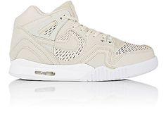 Nike Air Tech Challenge II Laser Sneakers - Sneakers - Barneys.com