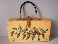 """1962 