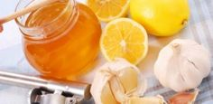 Így készítsük el saját természetes antibiotikumunkat