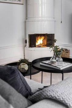 home interior design app Living Room Styles, Living Room Grey, Living Room Designs, Living Room Decor, Living Area, Scandinavian Interior Design, Decor Interior Design, Interior Decorating, Living Room Remodel