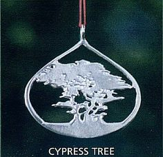 Google Image Result for http://www.celebrationsca.com/pics_products/Jewelry/ArtistCollection/LovellDesigns/ChristmasCoveCollection/C-CypressTree.jpg