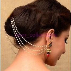 Awesome Cute jewelry stores,Boho jewelry chic and Beautiful jewelry the beast. I Love Jewelry, Hair Jewelry, Boho Jewelry, Wedding Jewelry, Jewelery, Fashion Jewelry, Jewelry Design, Jewelry Making, Jewelry Logo