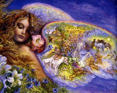 wings of love - Google Search