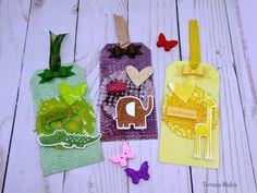 http://terrazamalva.blogspot.com.es/2018/05/tags-infantiles-monocolor.html