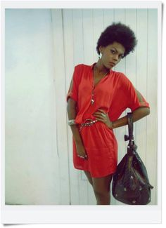 Créditos :  Modelo: Jullyet Souza  Beleza: Alessandra Garcia Foto e Produção de Moda: Manu Sales