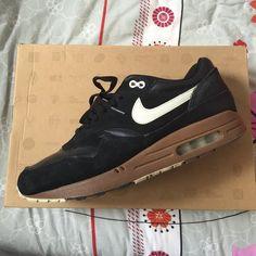 ca1c2b668e15b0 118 Best Sneakers images