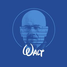 Walter White - Breaking Bad LOL :) :) :)