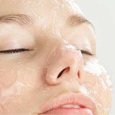 Achieve a supple and smooth complexion with the SOS hydra gel mask. Its combination of ingredients strengthens the skin's natural barrier, significantly reducing trans-epidermal water loss and increases the skin's moisture reserves. #skinresurfacing #skin #skinhealth #skincare #pHformula Skin Resurfacing, Gel Mask, Moisturizer, Skincare, Smooth, Natural, Water, Moisturiser, Gripe Water