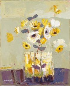 Raggedy Bunch by Kirsty Wither