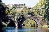 imagenes de la galicia profunda - Buscar con Google