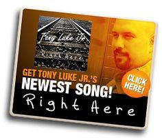 Tony Lukes