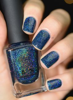 ILNP - After Midnight
